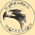 eaglehead logo